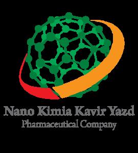 nano kimia pharma